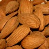 Badam - Almonds