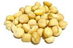 roasted peanut - groundnut
