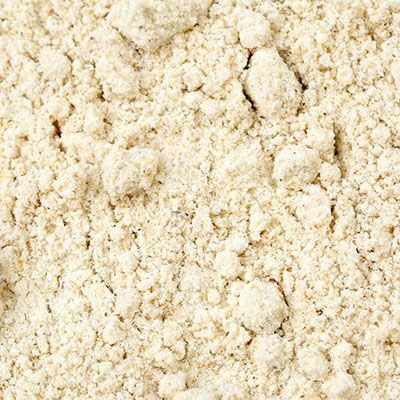 Gluten free - Sorghum - jowar flour