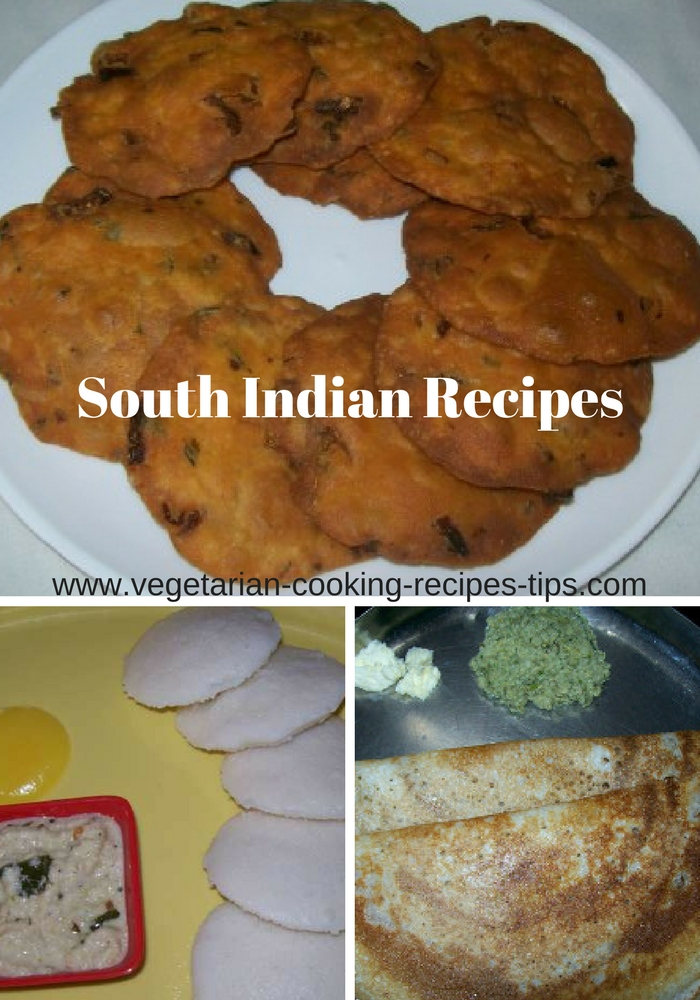 South indian recipes south indian foods south cooking south the weather conditions differ in the south and north indian states forumfinder Images
