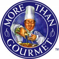 More Than Gourmet