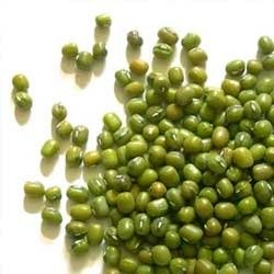 whole Mung bean - Green gram